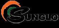 sunglo