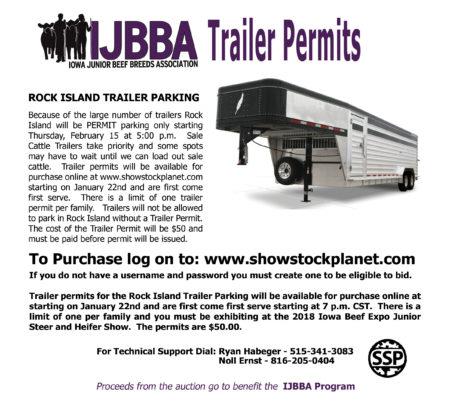 2018-Trailer-Permit-Sale